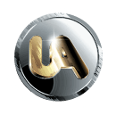 UA Local 178 logo