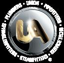 UA Local 178 logo