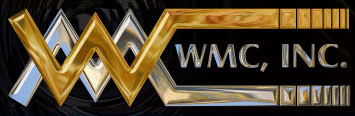 WMC Mechanical logo