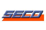 Springfield Engineering Company logo