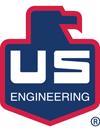 U.S. Engineering Co logo