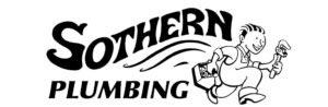 SOTHERN Plumbing logo
