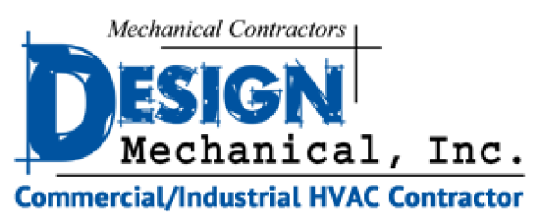 Design Mechanical logo